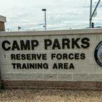 Camp Parks