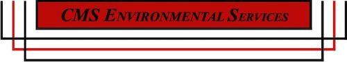 CMS Environmental Services
